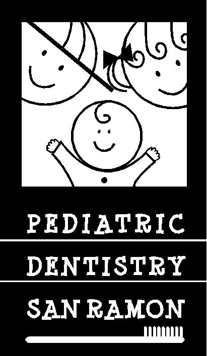 pediatric logo.jpg