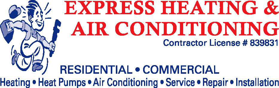 Express Heating logo.jpg
