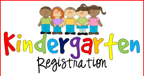 kindergarten-registration.png
